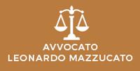 Avvocato Mazzucato